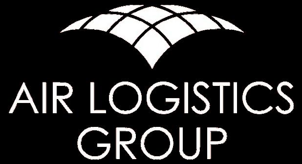 AIR LOGISTICS GROUP